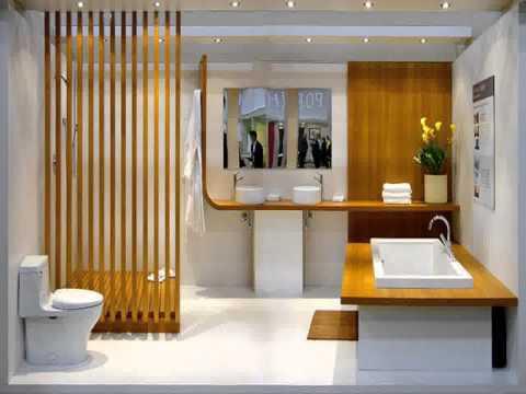 Best Award winning bathroom design