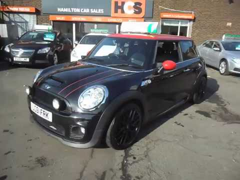 MINI Hatch 2.0 Cooper SD Avenue 3dr