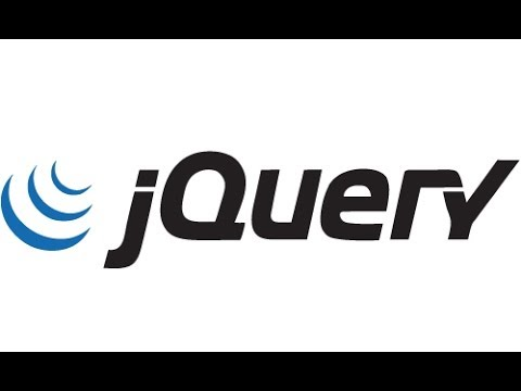 Beginner jQuery Tutorial 2 - Why place code within $(document).ready()
