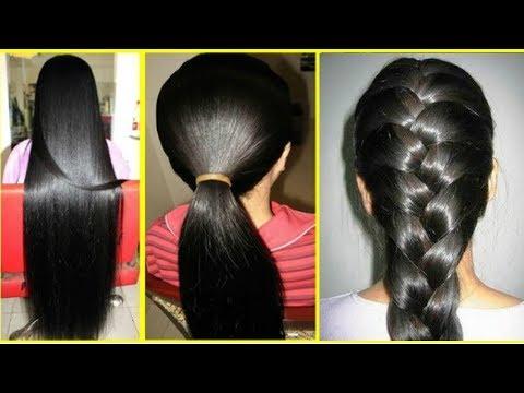 रूखे सूखे बेजान बालों को ऐसे सिल्की सॉफ्ट बनायेगा ये Homemade Hair conditioner की दुनिया देखेंगी