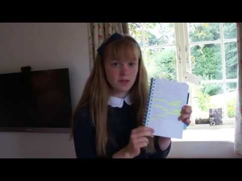 How to Learn a Languages Paragraph (GCSE)