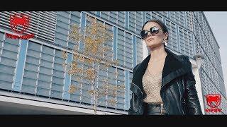 Amalia Ursu - Nu sunt jucaria ta (video oficial)