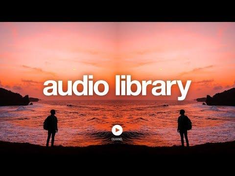[No Copyright Music] New Horizon - ADERIN