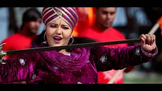 GURU RAVIDAS DE LAL | RAJNI THAKKARWAL 2016 | OFFICIAL FULL VIDEO