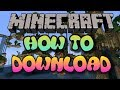 How To Download Minecraft Maps On Xbox One (Bedrock Edition)