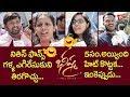 Bheeshma Public Talk amp Review Nithiin Rashmika Mandanna Venky Kudumula TeluguOne