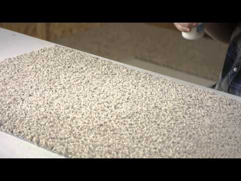 How to Remove Static From Carpet & Furniture : Carpet Installation & Maintenance