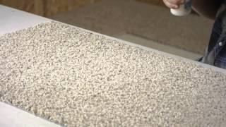 How To Remove Static From Carpet Furniture Carpet Installation Mainte