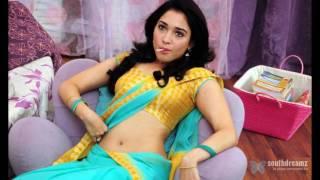 Tamanna Sexy Photos [Best Selected]