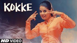 KOKKE Video Song   SUKH REET   T-SERIES APNAPUNJAB