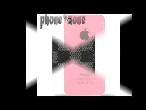 Buy Apple iPhone 4S cover at AkaDigi.com