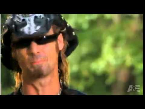 Billy The Exterminator - cutest baby raccoons LOL