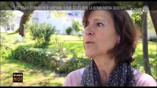 Siamo noi - Genova, Cooperativa Sociale Emmaus