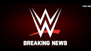 WWE Cancels WWE CHAMPIONSHIP 2017 TV MATCH FROM SMACKDOWN LIVE  wwe results wwe news wwe highlights