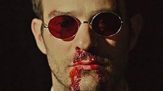 Daredevil - Season 3 | official trailer (2018)