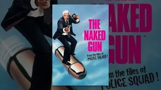 The Naked Gun: From the Files of the Police Squad!