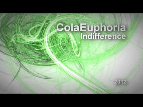 ColaEuphoria - Indifference