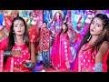 Download 2019 का सबसे सुपरहिट भोजपुरी देवी गीत || Superhit Bhakti Bhojpuri video songs || Chhotu Aawara MP3,3GP,MP4