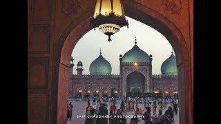 One Day Lahore | Vlog 20 | UKHANARMY