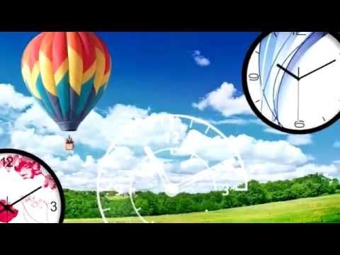 ClockPlus free clocks