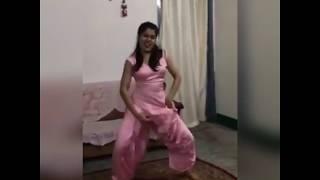 चूमा में क्या है रेनू रुपाली ने बताया वीडियो देखे @MANJAY MOHIT RENU RUPALI @RANGEELA MUSIC VIDEO