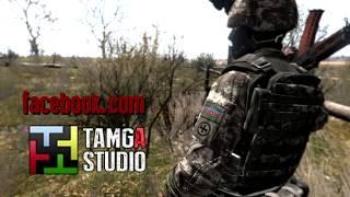 Follow our Facebook page  http://on.fb.me/1LVxlAV   Arma 3: Mission (Ambush)  Arma 3: Azerbaycan esgeri  Azerbaycan ordusu   Azerbaijan army 2016 arma 3,arma 3 movie,arma 3 film,arma 3 short film,arma 3 short movie,arma 3 tutorial,arma 3 editor,arma 3 mission,arma3,arma 3 gameplay,arma 3 multiplayer,arma 3 montage,sniper montage,arma 3 machinimia,movie,film,short film,binary orchestra,arma 3 trolling,arma 3 animations,arma 3 mods,arma 3 dayz,arma 3 zombie,arma 3 cars,arma 3 tanks,arma 3 helicopters