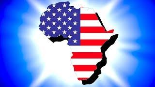 AMERICA VS ENGLAND!! | Civilization 6: AI Only 1v1 [Civ 6