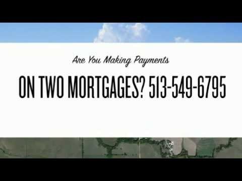 We Buy Houses Cincinnati Ohio - Sell My House Fast Cincinnati Ohio 513-549-6795