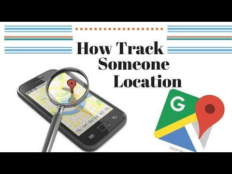 How to locate via Cell Phone Number For Free