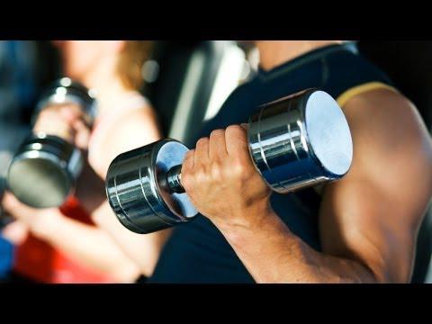 Complete vs. Incomplete Protein | Bodybuilding Diet