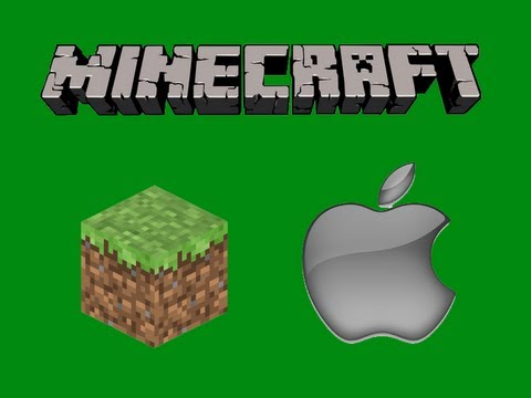 How to Setup a Minecraft/Tekkit/Voltz Server on a MAC