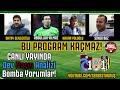 Download  Trabzonspor:1 -  Ankaragücü:1  Serbest Vuruş Canlı MP3,3GP,MP4