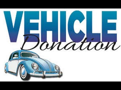 donate a car #car donation #vehicle donations