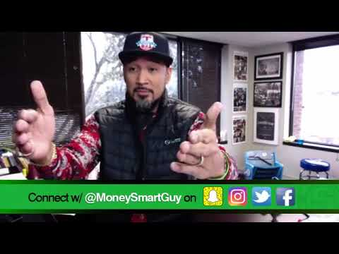 10 Indicators that You Need New Friends   @MoneySmartGuy   Matt Sapaula