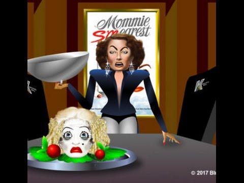 Feud: Bette and Joan Episode 8 Season Finale Review