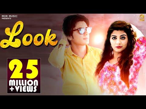 Xxx Mp4 Look Raju Punjabi Sahil Amp Sonika Singh New D J Song 2017 Latest Mor Music Song 3gp Sex