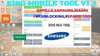 HW203 00 001 receivers new software sony ok | by Usama Tech - PakVim