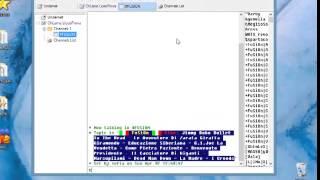 mIRC tutorial + free registration - PakVim net HD Vdieos Portal