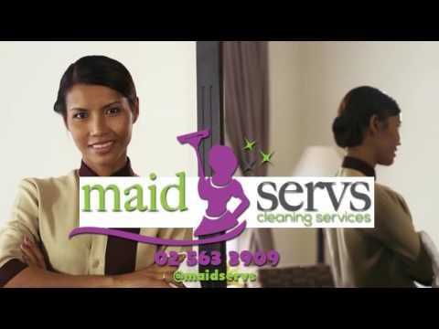 Maids in UAE - Call Us!