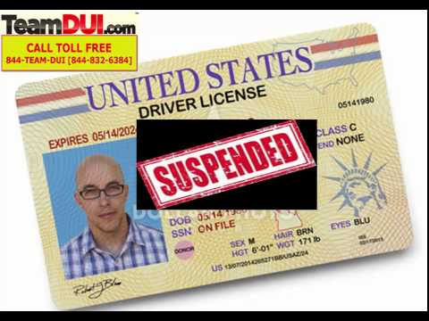 Driving on a suspended license-Suspended drivers license-Driving with a suspended license-GA