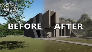 New Millennium Design Videos