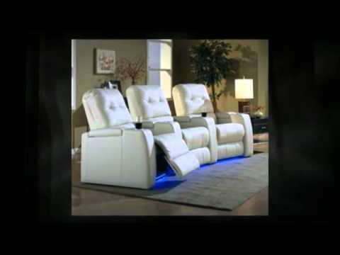 Satisfaction Guarantee With Home Theater Furniture