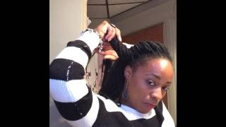 Tamei Wilson Videos