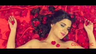 "Qva Libre ""Déjame Besarte"" (Official Video) - Fusion Cubana 2015"