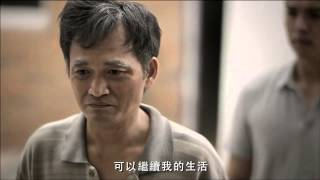 [ENG SUB] Saddest Ads Love of Father (Dementia Dad) - Love your Papa,  BEWARE !! Tears will drop !