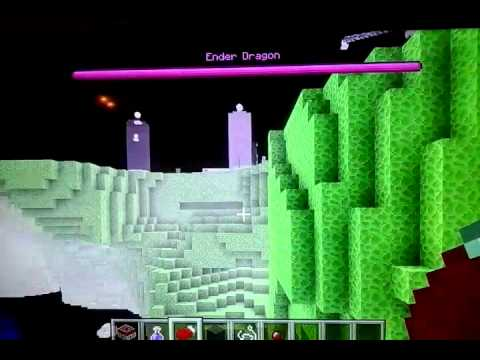 How to make a tnt portal in minecraft xbox 360 creative mode -