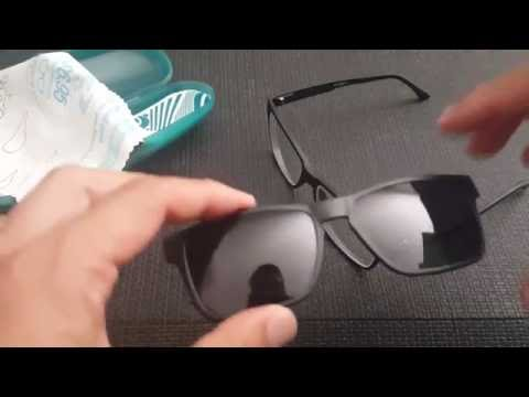 How To Tell If Sunglasses Are Polarized  how to tell if your prescription glasses are polarized how to