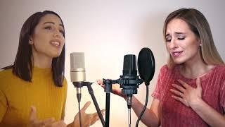 Athenas ft. Verónica Sanfilippo - Todo Lo Haces Nuevo (Video Oficial) - MÚSICA CATÓLICA