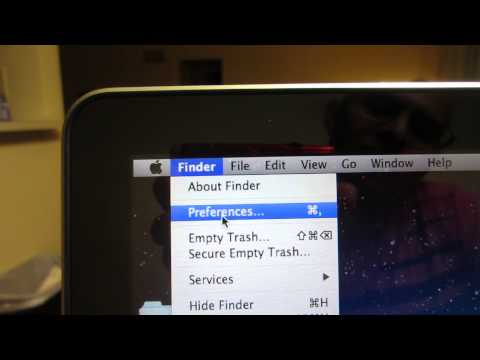 how to show devices mac book pro 2012.mov