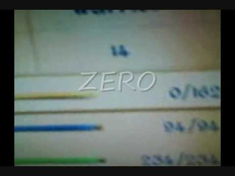 oblivion zero health glitch